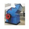 供应振鑫棒磨式制砂生产线 生产线自动控制系统