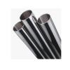 汕头不锈钢管|304L不锈钢管价格|316L不锈钢管厂家