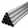 潮州不锈钢管|304L不锈钢管价格|316L不锈钢管厂家