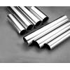 云浮不锈钢管|304L不锈钢管价格|316L不锈钢管厂家