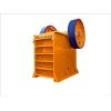 特大型振动磨用于耐火炉料