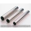 日标SUS316L不锈钢精密管/新日铁制造