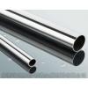日本进口SUS316L不锈钢光亮管-装饰管