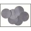 滤网 优质厂家低价批发铜网滤网、不锈钢滤网、黑丝布滤网