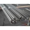 ↗进口316CU不锈钢研磨棒←↖↗→进口321不锈钢研磨棒