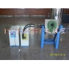 铁设备,中频熔铁炉,中频感应熔炼炉,超小型熔铁炉
