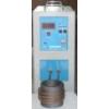 石英坩埚熔炼1公斤不锈钢的设备