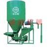 高性能搅拌机桶|新型搅拌机商城|中型搅拌机报价|环保型搅拌机