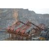 石料生产线/石子生产线/石料制砂成套设备/大型石料生产线