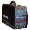 不锈钢水槽冷焊机/不锈钢水箱冷焊机/不锈钢薄板焊接冷焊机/