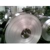 201不锈钢带薄料厂家直销价格优