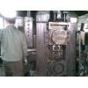 430不锈钢带厂家直销价格优