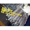 304不锈钢工业焊管42.16*2.5毫米