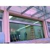 北京维修电动玻璃门,玻璃门安装