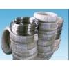 供应321不锈钢无缝管、310s不锈钢无缝管、