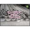 供应各种材质不锈钢冷拉/热轧不锈钢扁钢