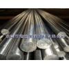 销售优质不锈钢SUS305板,SUS309S不锈钢卷