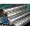 直销SUS309S不锈钢力学性能309S不锈钢化学成份
