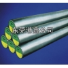进口不锈钢SUS440F,440F不锈钢棒/卷//带/板材