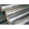 进口SUS405不锈钢圆钢 不锈钢主要用途