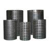 不锈钢冲孔板304耐酸碱 不锈钢冲孔网 价格