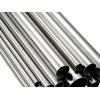 304不锈钢焊管。304装饰管厂