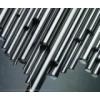 销售301S不锈钢管/价格优惠|库存现货