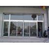 海淀区安装不锈钢玻璃门 安装加厚不锈钢价格