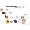 长沙市石料生产线如何合理选择江永县石料生产线型号