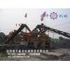 磐石石料沙石生产线生产节能高效破碎机械设备