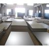 国产 进口443不锈钢卷板 不锈钢平板
