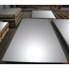 太钢1CR13 0CR13不锈钢卷板 不锈钢平板
