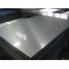 太钢2CR13 3CR13不锈钢卷板 不锈钢平板