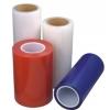 出厂特价 铝塑板 塑料包装制品