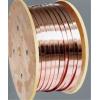 买T3紫铜线•质量是关键•广兴优质紫铜线•质优价廉