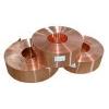 量大优惠C5210磷青铜带 C5191高精超薄磷青铜带
