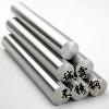 316L不锈钢棒 进口316不锈钢棒材 东莞批发316不锈钢