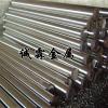 316不锈钢棒 进口316L不锈钢棒材 316用途