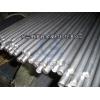 420J2不锈钢大量供应 港鑫企业批发不锈钢圆棒