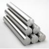 SUS304L不锈钢棒,亮面不锈钢圆棒