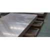 销售太钢309S不锈钢板 310S不锈钢板 400系不锈钢板