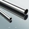 不锈钢圆管|不锈钢方管|矩管