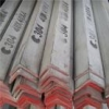 销售:321不锈钢角钢—304不锈钢槽钢 规格齐全