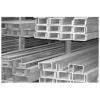 热销大量不锈钢型材丨现货不锈钢槽钢