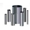 热销优质不锈钢丨大量不锈钢丨不锈钢管丨不锈钢高压管