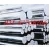 热销SUS316H不锈钢密度SUS316H不锈钢价格及特性