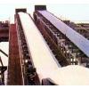 石楼县皮带输送机输送链|斑铜矿简单直接承托式输送机