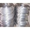 美标2011铝线/进口2011铝线价格