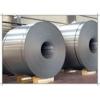 3003铝合金带-进口超薄铝合金带