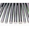 高品质铝合金棒、6061铝合金棒批发